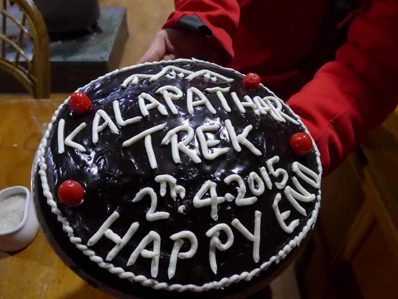 Kalapattar_881
