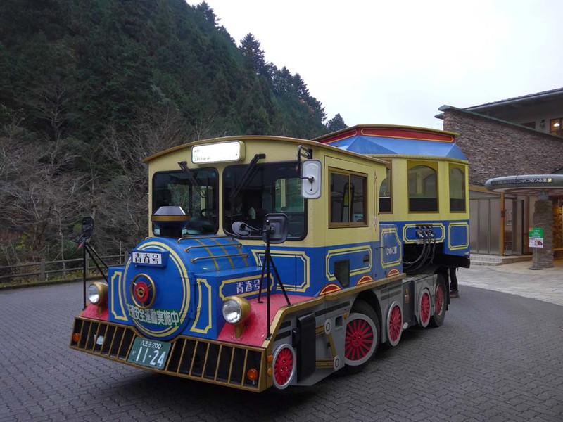 P1060046